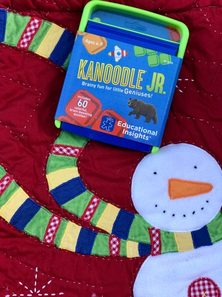 stem-holiday-gift-guide-kanoodle-jr