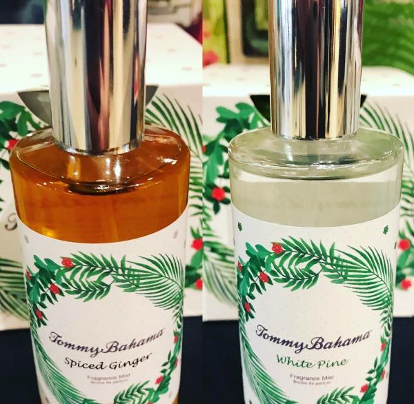 tommy-bahama-fragrances