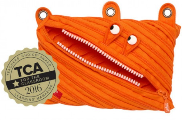 zipit-monster-3-ring-pouch