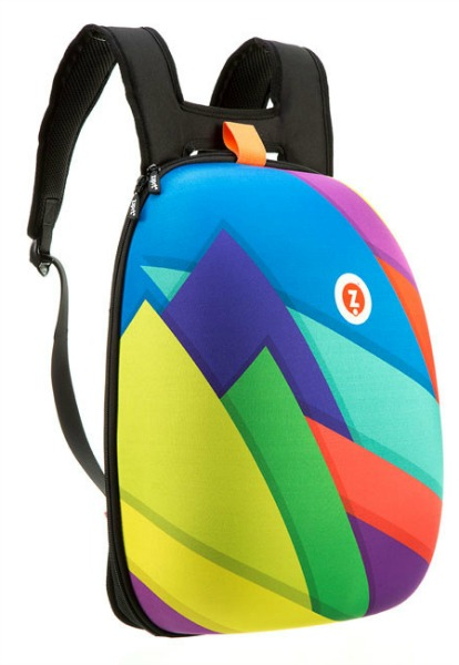 zipit-shell-backpack