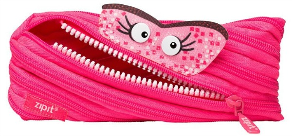 zipit-talking-monstar-pencil-case