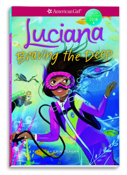 american-girl-luciana-braving-the-deep