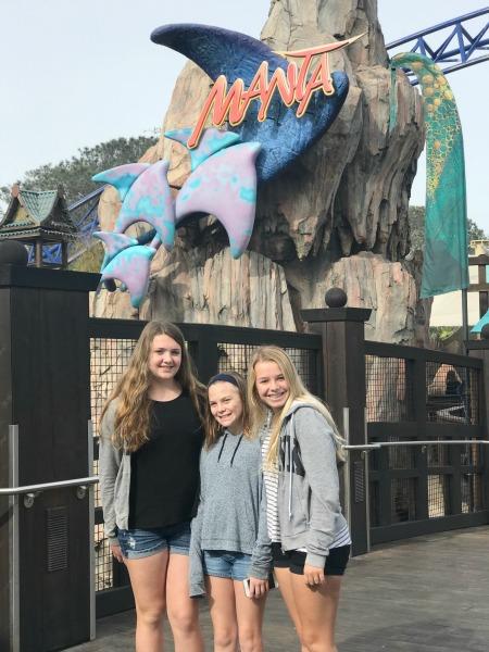 dine-with-orcas-manta
