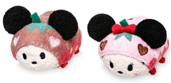disney-store-valentine-tsum-tsums-2