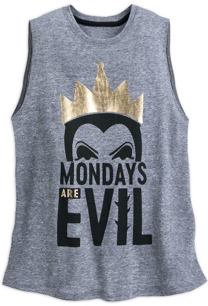 evil-queen-tank