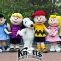 knotts-peanuts-celebration-characters