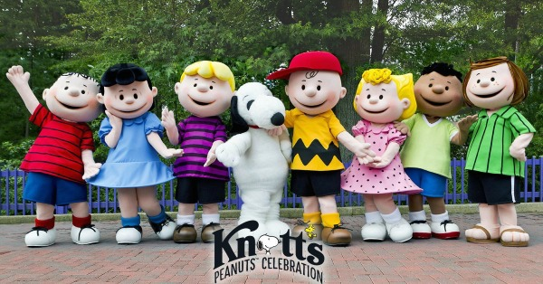 knotts-peanuts-celebration-characters