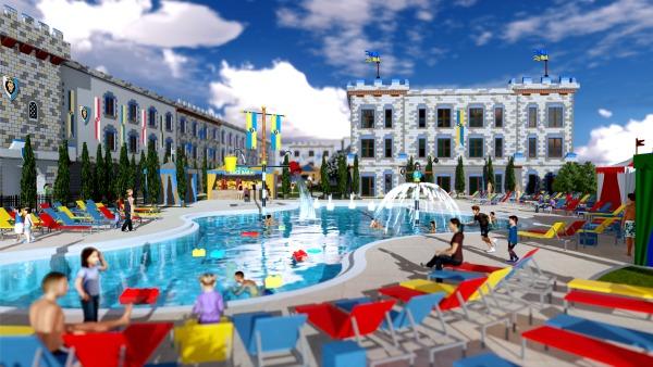 legoland-courtyard-pool