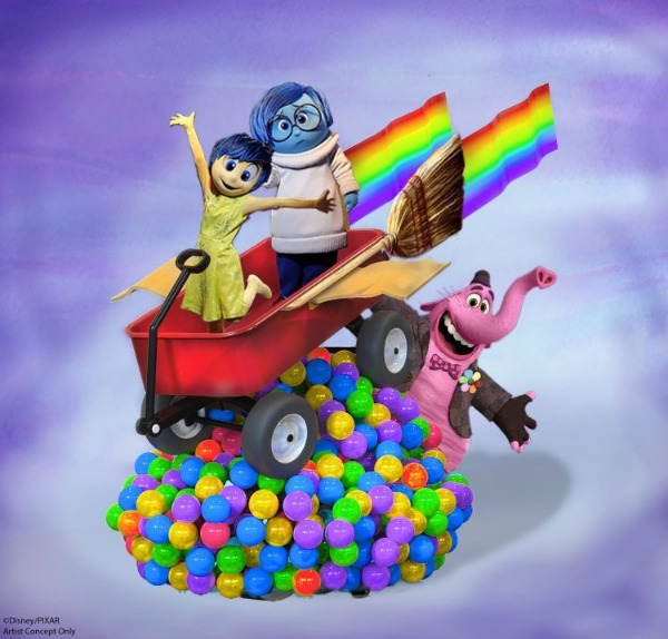 pixar-additions