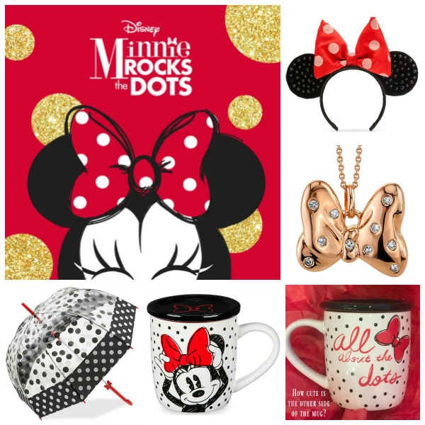shopdisney-how-will-you-rock-the-dots