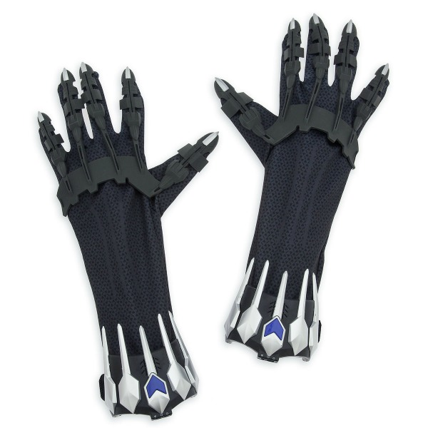 black-panther-glove-set