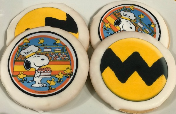 knotts-peanuts-celebration--cookies
