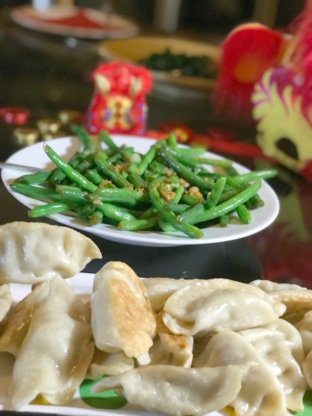 ling-ling-asian-foods-potstickers-2