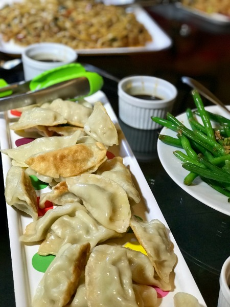 ling-ling-asian-foods-potstickers