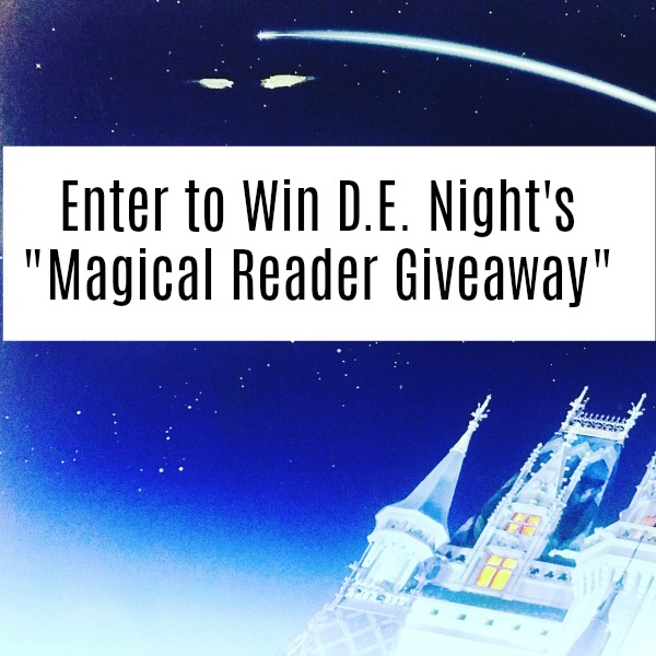 enter-to-win-d-e-nights-magical-reader-giveaway