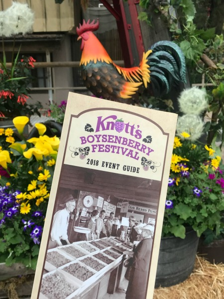 knotts-boysenberry-festival-guide