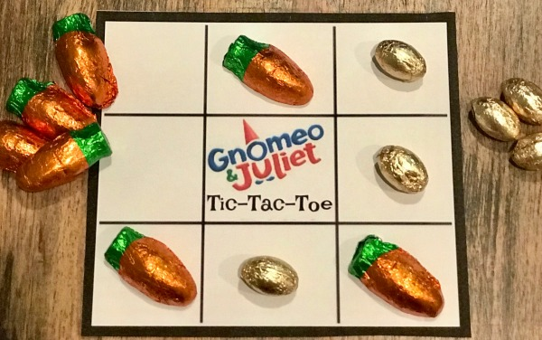 sherlock-gnomes-tic-tac-toe-game-2