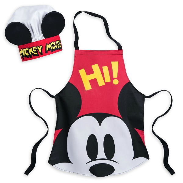 disney-eats-mickey-mouse-hat-and-apron-set