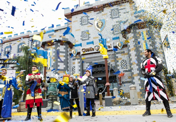 legoland-castle-hotel-grand-opening-1