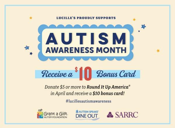 lucilles-autism-month-bonus-card