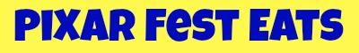 pixar-fest-eats-logo