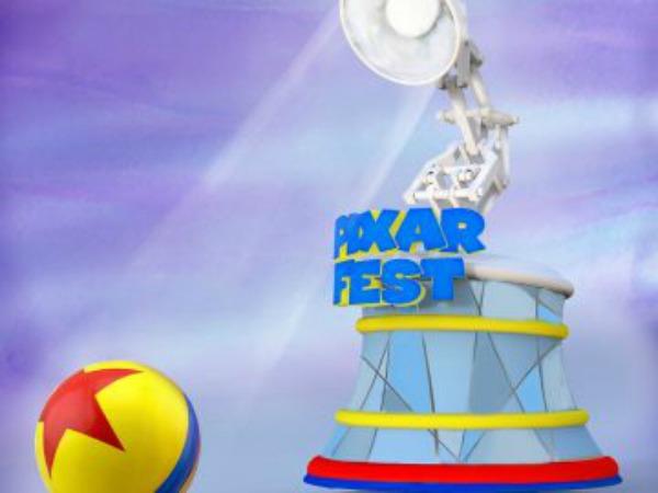pixar-fest-lamp-logo