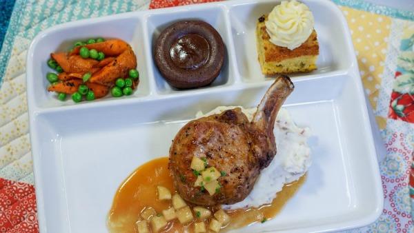 pixar-fest-pork-chop-TV-dinner