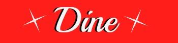 splitsville-dine