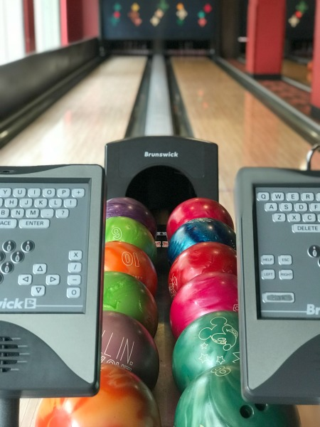 splitsville-luxury-lanes-orlando-lane-1