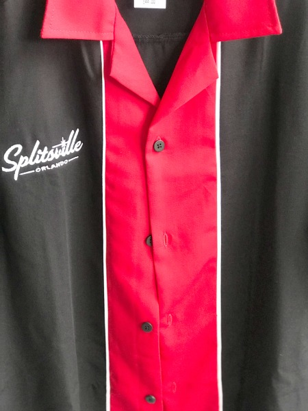 splitsville-luxury-lanes-orlando-shirt