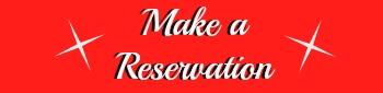 splitsville-make-a-reservation