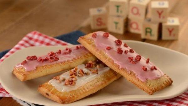 woodys-lunch-box-tarts