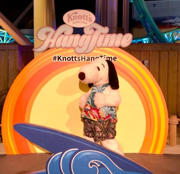 knotts-hangtime-snoopy