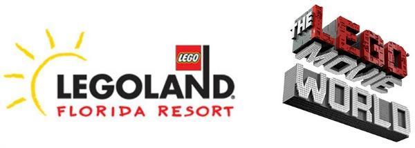 legoland-florida-logo
