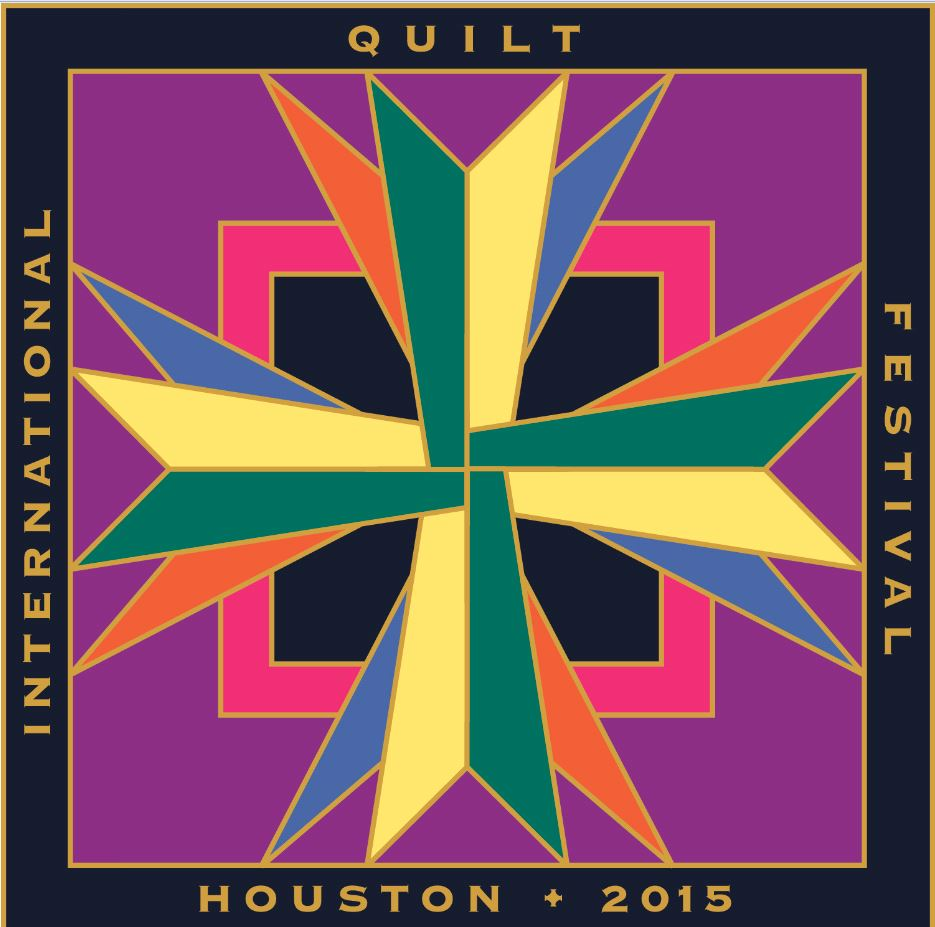 T Shirt Quilts Sale