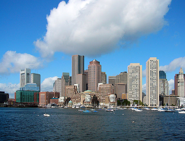 , Things To Do In Boston, Over The Top SEO