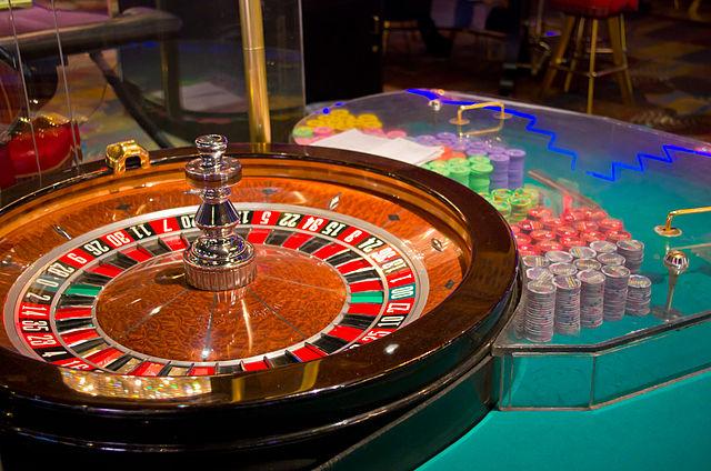 , Casinos In Kansas City MO, Over The Top SEO