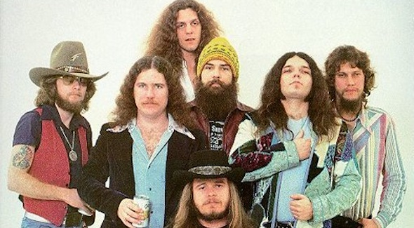 Lord, i'm coming home to you, yeah, yeah. Music Lynyrd Skynyrd Why Sweet Home Alabama Is The Most Effective Protest Song Of All Time
