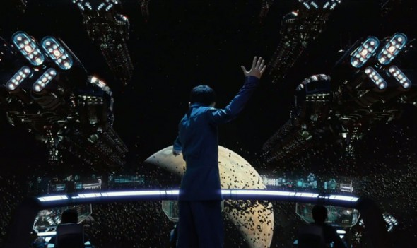 What to Expect from the Ender's Game Movie | Overthinking It