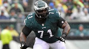 Image result for jason peters