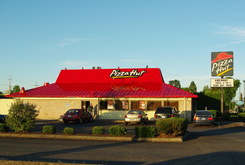 Page Arizona Restaurants