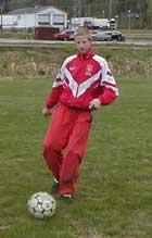 Erik Lindberg 2001 p14