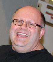 Peter Emanuelsson