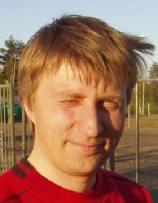 Stefan Wuotila