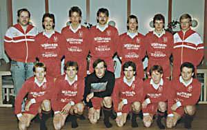 1989_bild19