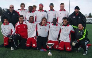 2009-4Domarcup-01