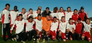 2010_a-laget