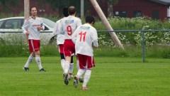 Pol-Svan vs ÖSK 12