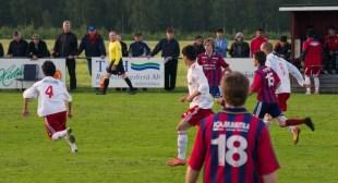 Pol-Svan vs ÖSK 58