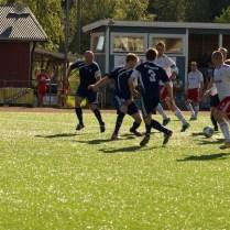 ÖSK vs Pol-Svan 43
